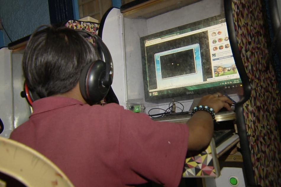 Gaming addiction, itinuturing nang mental health disorder