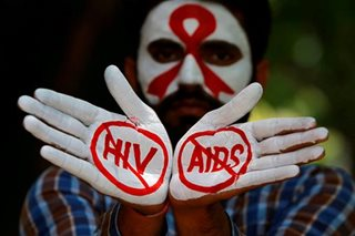 Confidentiality assured: Unpacking the new HIV-AIDS law