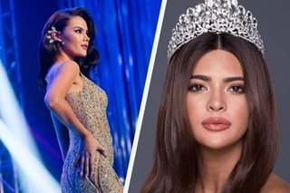 Cat and Kat: Is 2018 the year of PH crossover beauty queens?