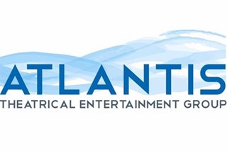 Atlantis to stage 'Beautiful,' 'Angels in America' for 20th anniversary