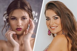 2 more Miss Earth 2018 bets allege sexual harassment vs sponsor