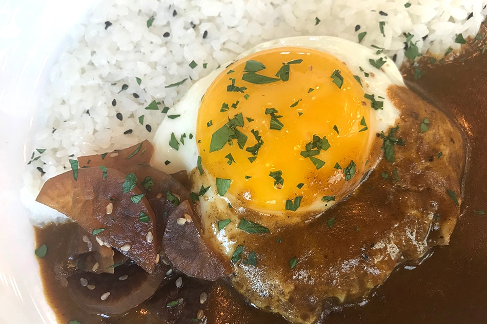 New eats: Hey Handsome chefs set to conquer Poblacion with rooftop restobar 7