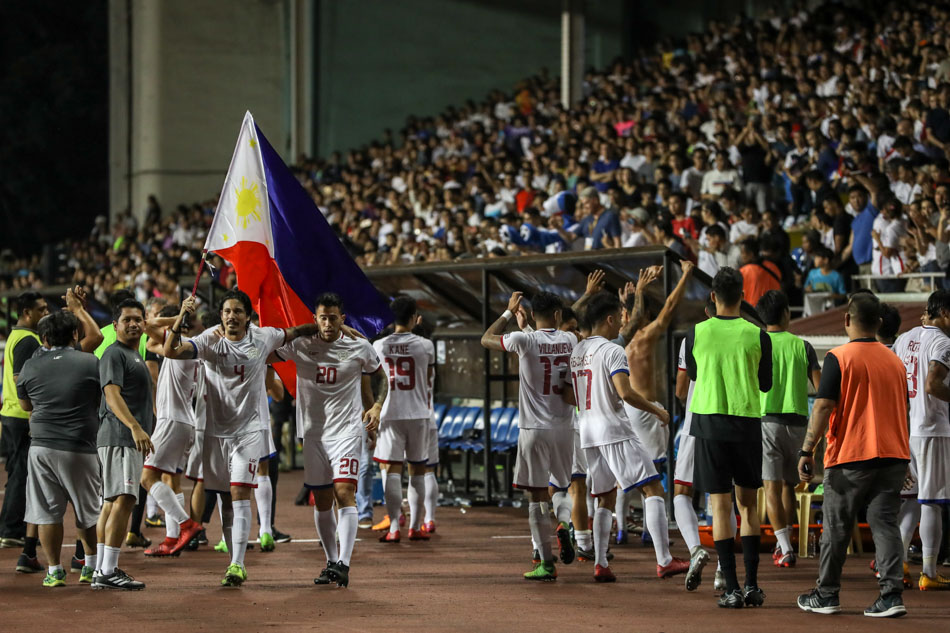2018 philippine sports in review pinoys leave mark on global stage