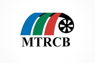 COA flags MTRCB for extra pay to board members