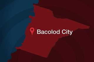 Higit 27 kilo ng pork meat products naharang sa Bacolod