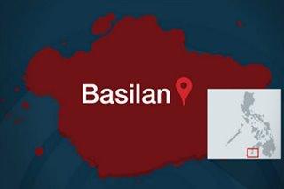 3 patay, 2 sugatan sa pamamaril sa Basilan