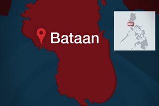 P25-milyong ayuda ibinigay sa mga magsasaka, mangingisda sa Bataan