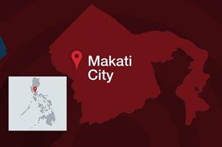 ALAMIN: Mga kalye sa Makati na isasara ngayong Semana Santa