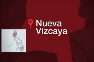 Notoryus na drug pusher patay sa buy-bust sa Nueva Vizcaya