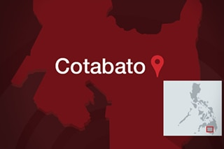 Tremors strike Cotabato anew amid fears death toll will soar