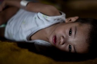 ABS-CBN piece on malnutrition named most outstanding at Save the Children Awards