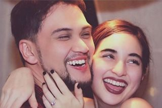 LOOK: Coleen posts photo of new home with Billy