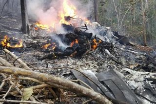 New York family of 5 among the dead in Costa Rican plane crash