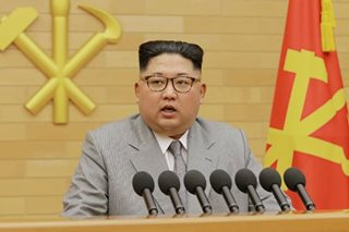 North Korea earned $200M from banned exports, sends arms to Syria, Myanmar - UN report