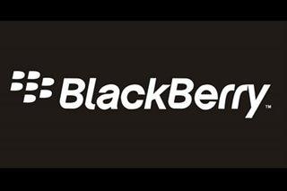 BlackBerry, Baidu announce autonomous vehicle partnership
