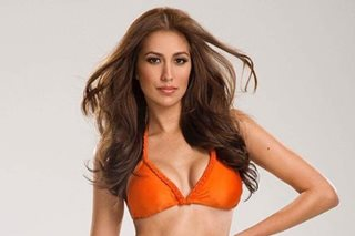 Want to get fitness, diet tips from Rachel Peters?