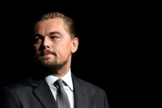 Leonardo DiCaprio urges government action on Amazon fires 'tragedy'