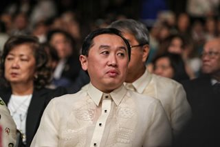 Bohol lawmaker seeks court nod for Vietnam, Europe travel