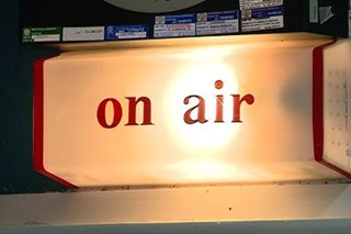 30 istasyon ng radyo sa Davao, inirekomendang ipasara ng NTC