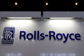 Rolls-Royce deepens restructuring, may sell marine unit