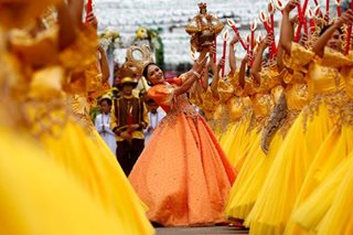 Virus forces Cebu to shelve preparations for 500th anniversary of PH Christianity