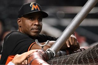 Hall of Fame voters reconsider Bonds, Clemens
