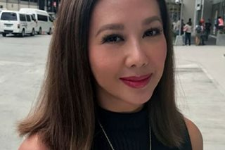 Beyond thermage: Korina explains why she looks 'different'