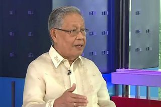 Federalism 'anti-poor' due to double taxation: Davide