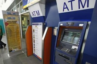 'Jackpotting' hackers steal over $1 million from ATMs across US