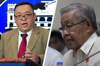 Palace: Federalism won't divide PH, not 'anti-poor'