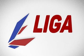 ABS-CBN Sports launches new channel LIGA