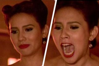 'Wildflower' finale: Karylle's last-minute intro shocks viewers