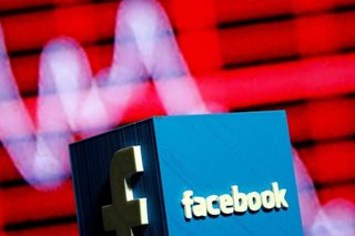 Facebook pledges $10-M for community leaders