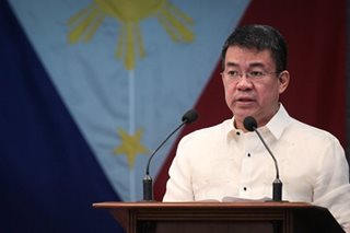 Pimentel puts re-electionists in own PDP-Laban Senate lineup