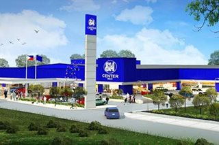 SM to open new mall in Imus, Cavite