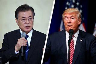 S. Korea urges 'stern' response to new US tariffs