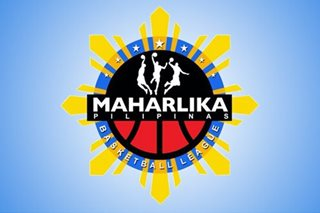 MPBL: Reigning champion Batangas begins repeat quest on winning note