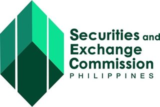 SEC cautions public against investing in UnityNet