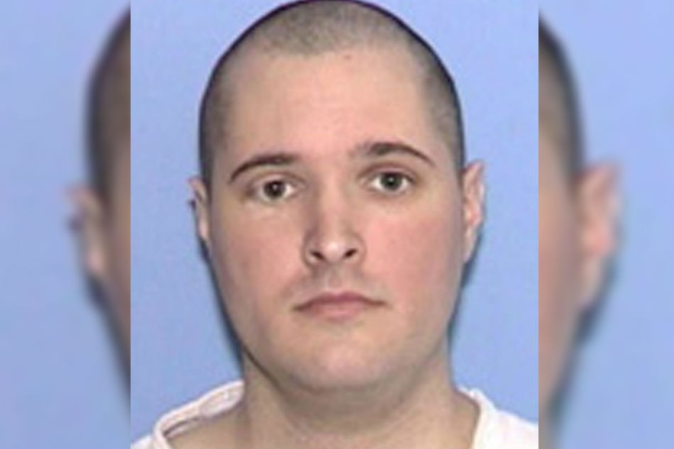New execution date required for Alabama inmate after delay