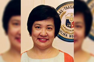 Judiciary official resigns amid Sereno impeachment hearing - sources