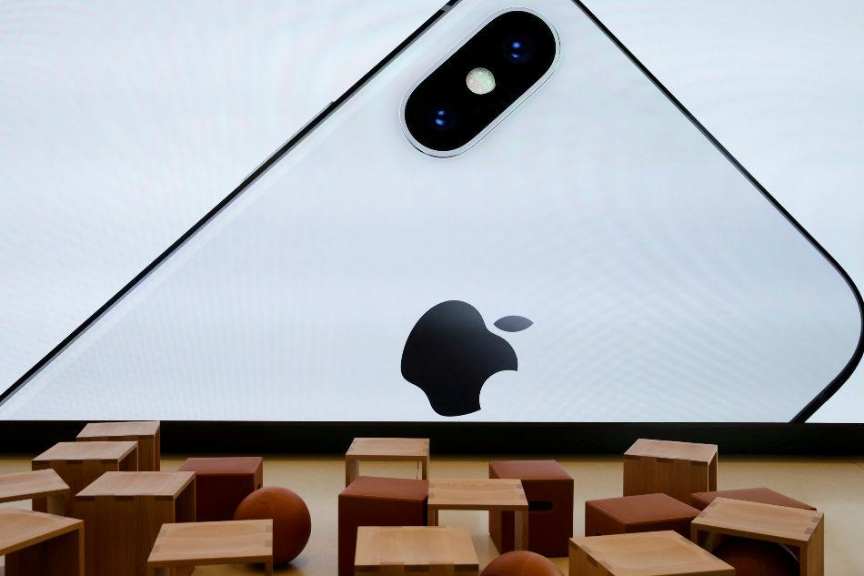 Apple Considers Offering Dual-SIM iPhone X Plus In Some Regions