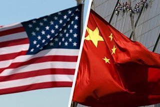 US cyber security experts see recent spike in Chinese digital espionage