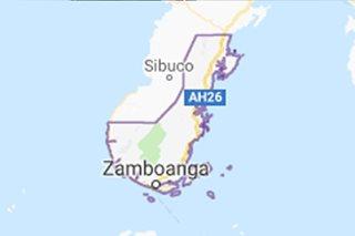 2 suspected Abu Sayyaf bandits nabbed in Zamboanga City