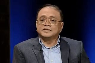 PH ready for federalism, says Cha-cha panel member