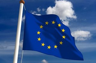 Europe may widen perks for Philippine imports: EU chamber