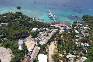 Paano ang turismo, mga apektadong empleyado kapag sinara ang Boracay?