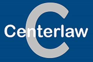 CenterLaw insists PH ratification of statute creating ICC binding