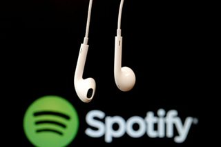Spotify to go public on April 3