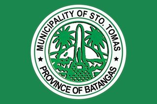Senate approves bill converting Batangas town into component city