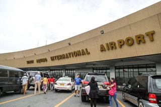 NAIA Consortium defends 'tweaks' to airport upgrade proposal